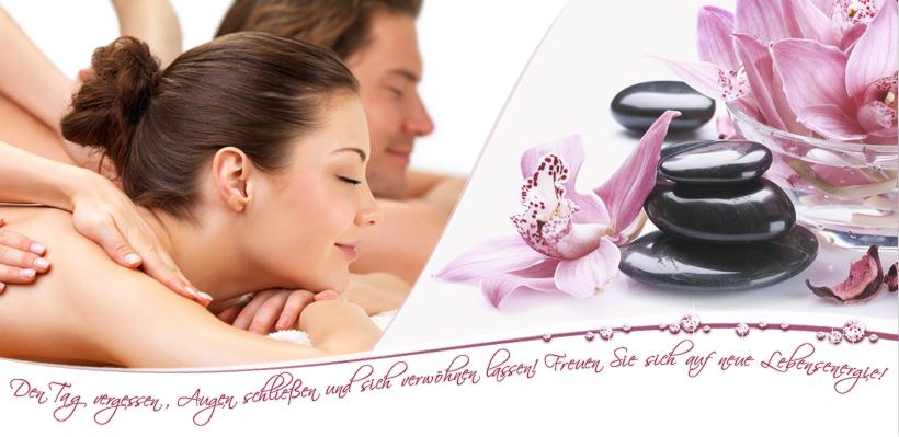 georgia 39 s beauty diamonds heidenheim kosmetik wellness massagen sthetik heidenheim. Black Bedroom Furniture Sets. Home Design Ideas